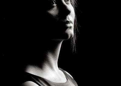 Laura Zanoni